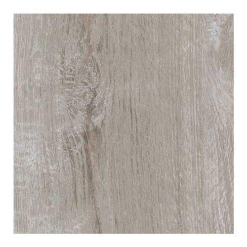 piastrelle grey linea Grove Wood