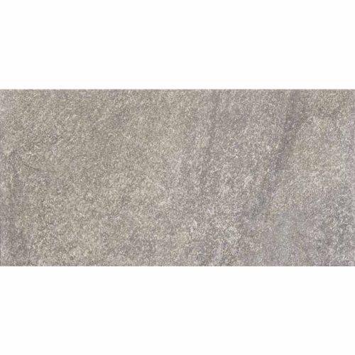 piastrelle grigio linea quarzi