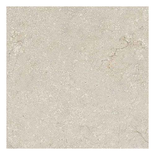 piastrelle grigio linea Malibù