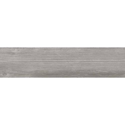 piastrelle grigio linea amazzonia