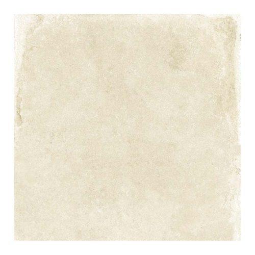 piastrelle sand tone linea color mood