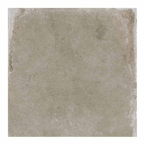 piastrelle fossil brown linea color mood