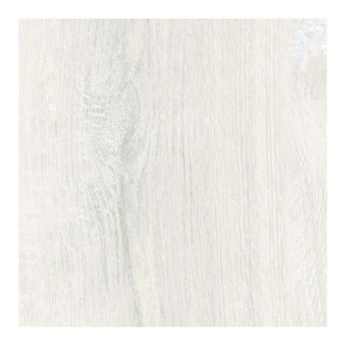 Porcelain Gres Grove Wood Ice