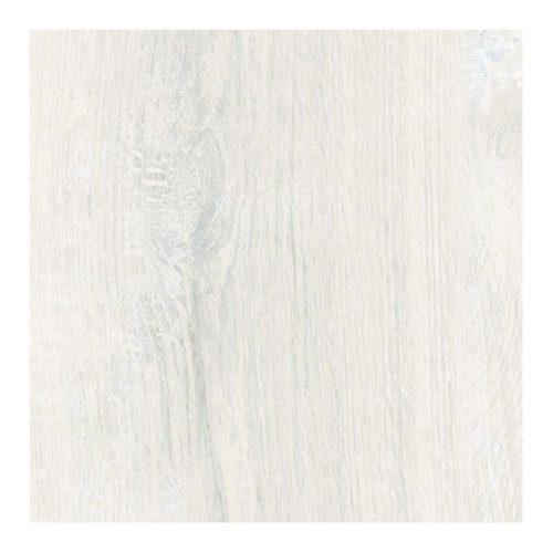 piastrelle Ice linea Grove Wood