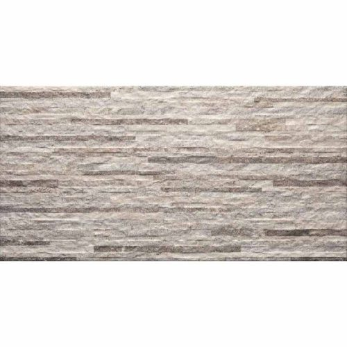 piastrelle light linea limestone