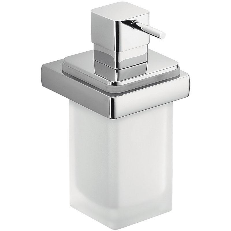 Colombo dispenser sapone Lulù