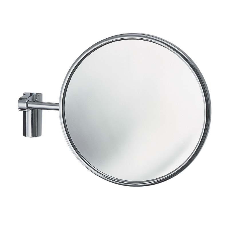 specchio ingranditore 3x linea luna