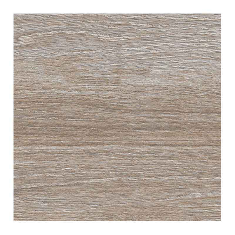 Porcelain Gres In Wood Maple