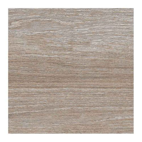 piastrelle maple linea In Wood