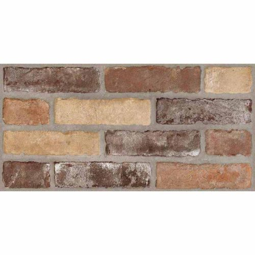 piastrelle mix linea brick