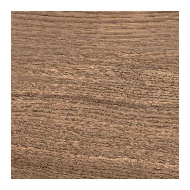 Porcelain Gres In Wood Mulberry