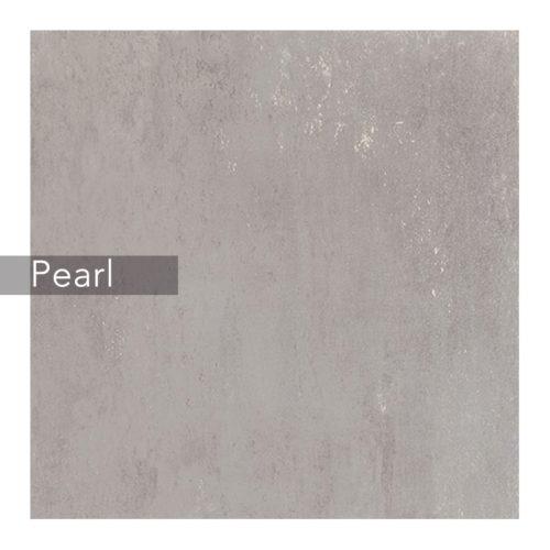 Porcelain Gres Color Mood Grey