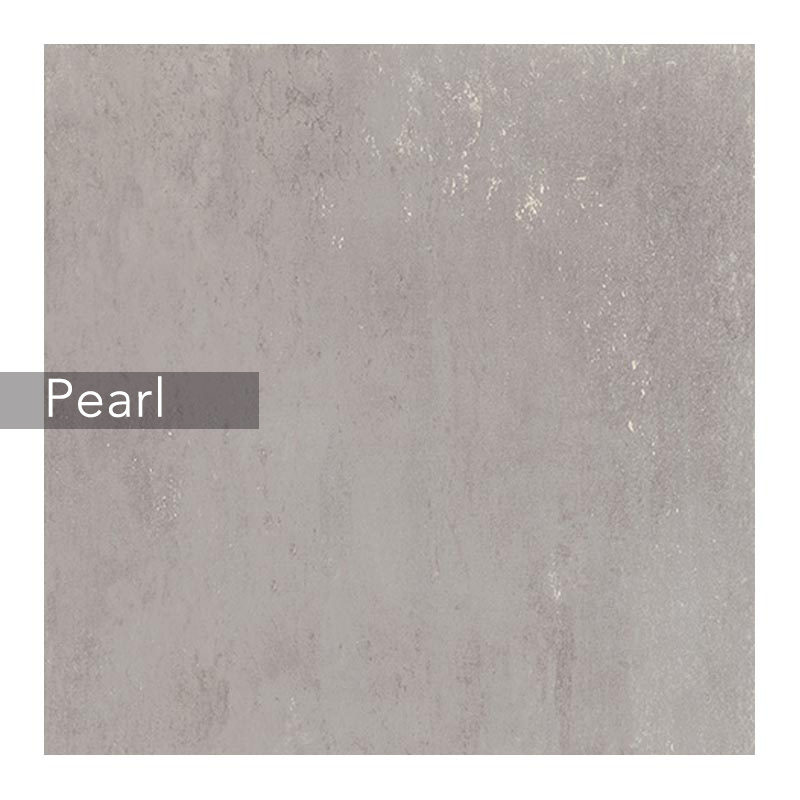 Porcelain Gres Color Mood Grey