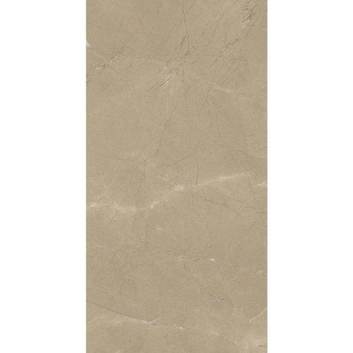 graniti fiandre piastrelle Noble