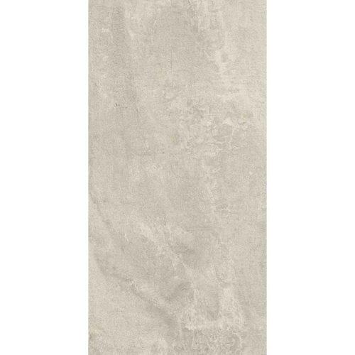 graniti fiandre piastrelle plain