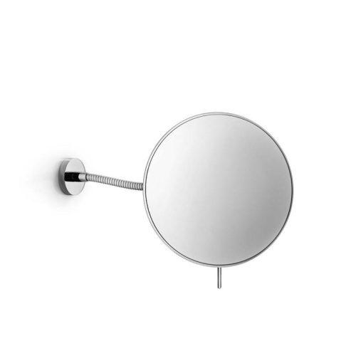 lineabeta specchio ingranditore