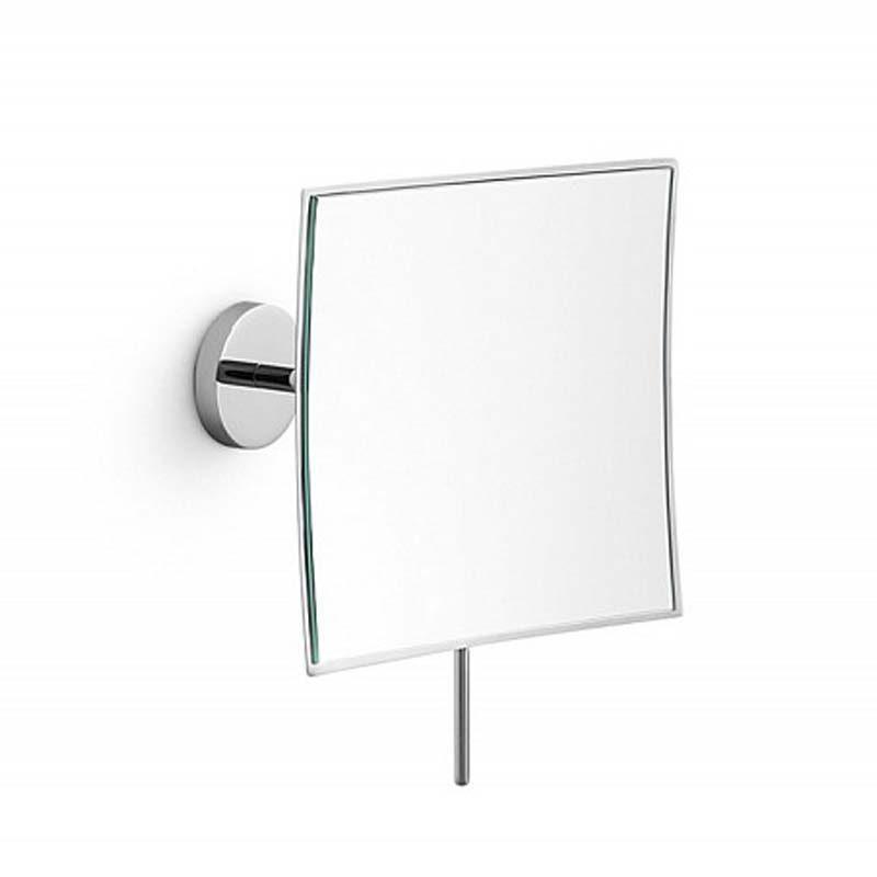 lineabeta specchio ingranditore rettangolare 3x