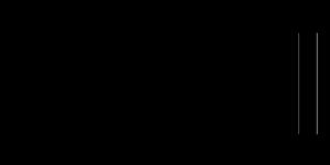 composizioni arbi