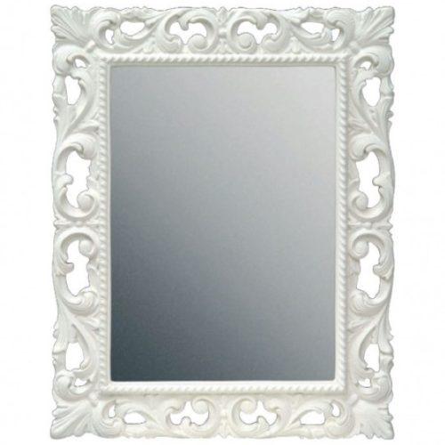 Gaia specchio Bach