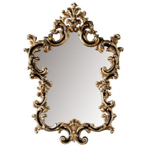 gaia specchio chezanne
