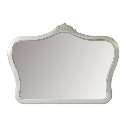Gaia specchio Degas