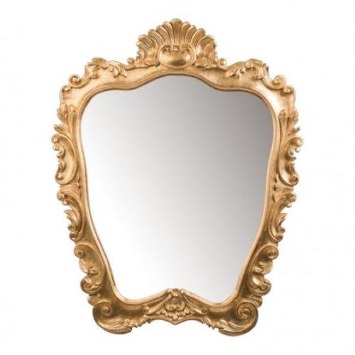 Gaia specchio Fellini
