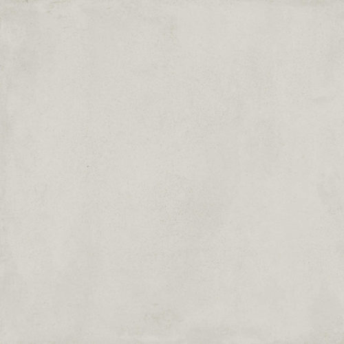 marazzi piastrelle white linea appeal