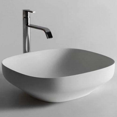 Antonio Lupi lavabo Ago in Promozione - Planetcasa.it