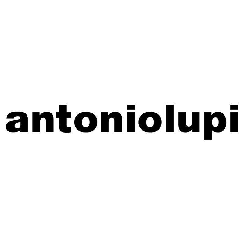 Antonio Lupi Specchio