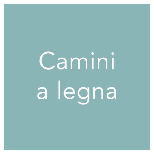 Camino a Legna