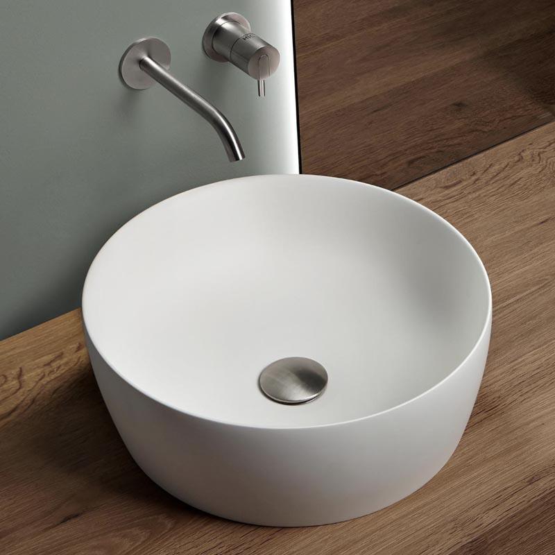 Antonio Lupi lavabo Catino in Promozione - Planetcasa.it