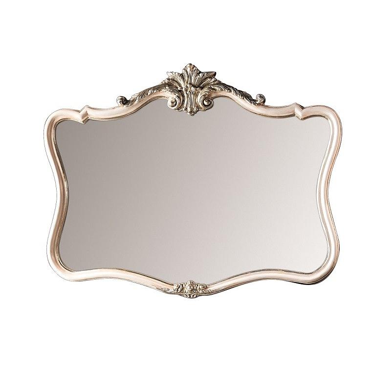 gaia specchio chagall