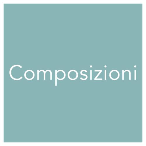 Composizioni