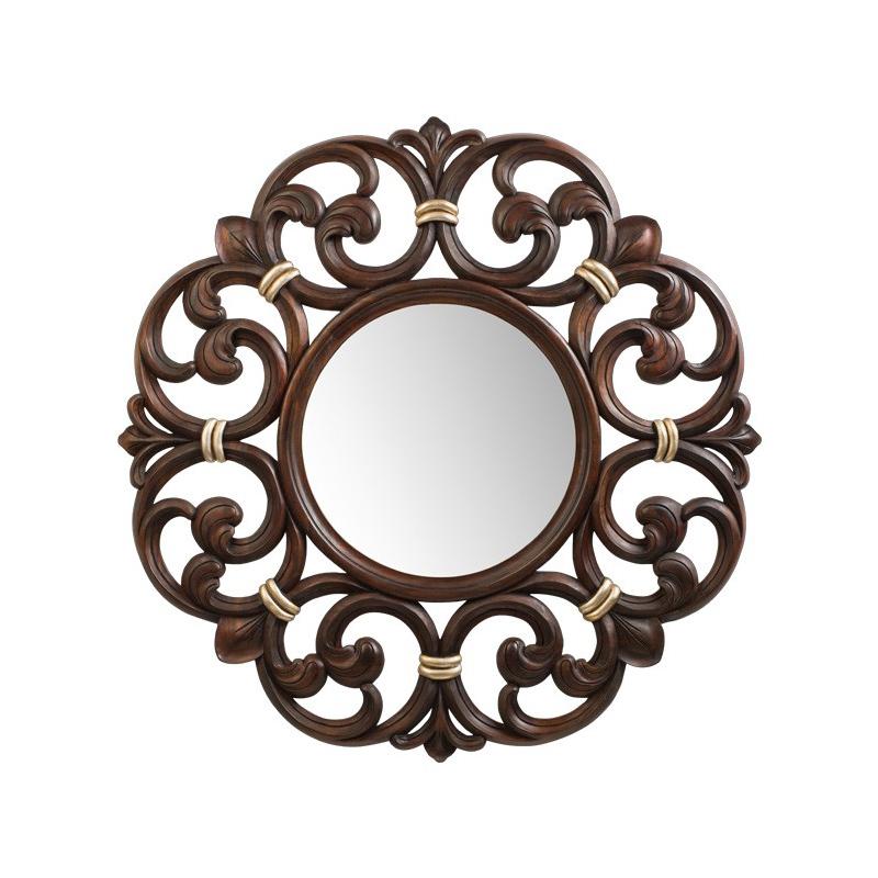 gaia specchio costance