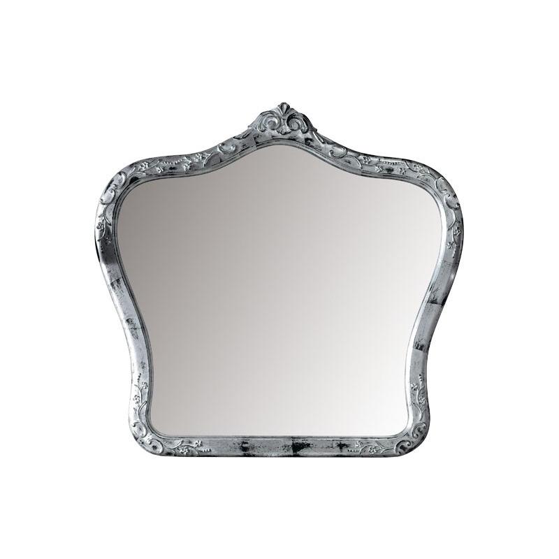 Gaia specchio Gauguin