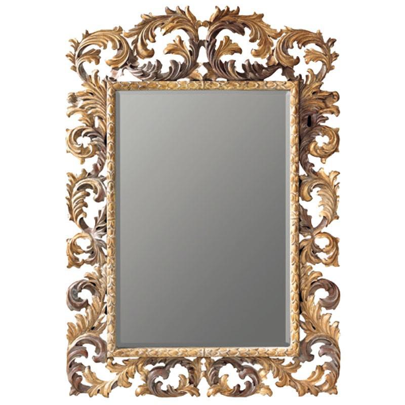 Gaia specchio Herbert