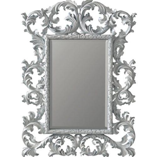 Gaia specchio Jeremy