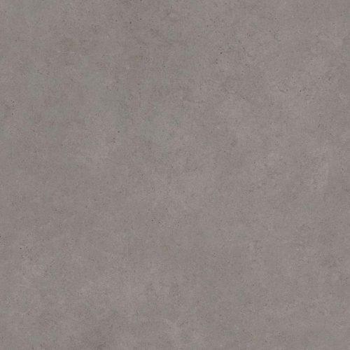 marazzi piastrelle grey linea appeal