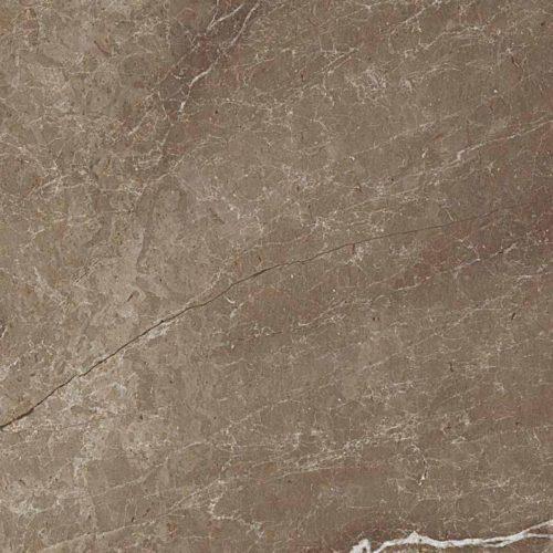 marazzi piastrelle brown linea preview