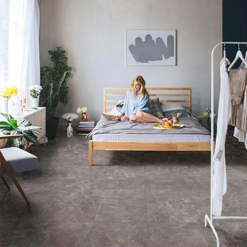 Marazzi Preview Grey