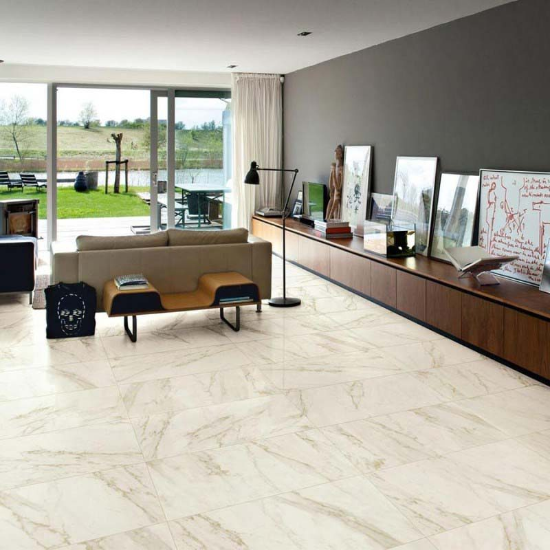 Marazzi Preview Ivory