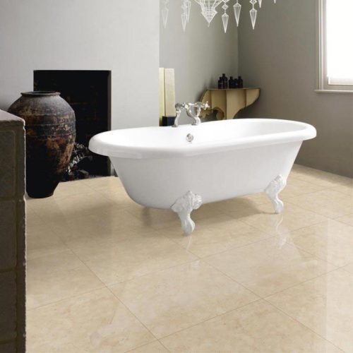Marazzi Preview Pink