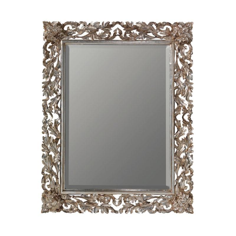 Gaia specchio Olivier