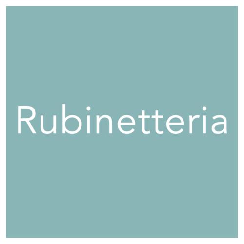 Rubinetteria