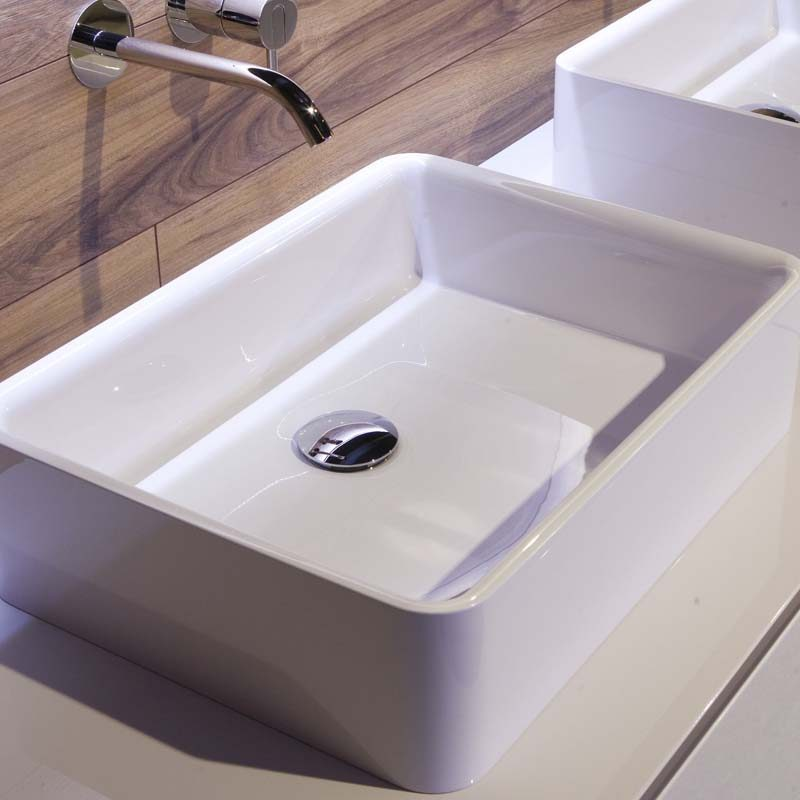 Antonio lupi lavabo servoretto