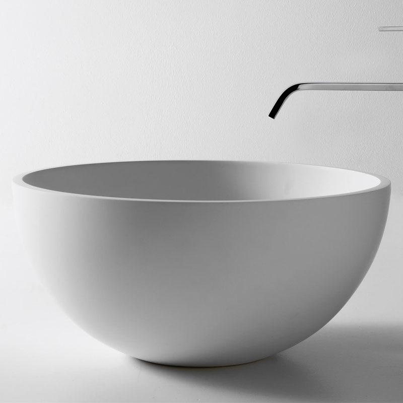 Antonio lupi lavabo urna