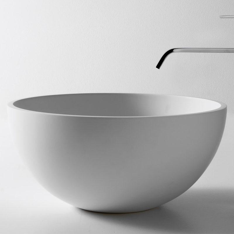 Antonio Lupi: Lavabo Urna
