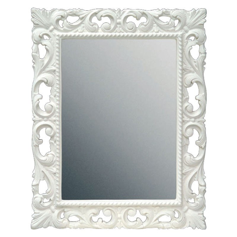 Gaia specchio Puglia