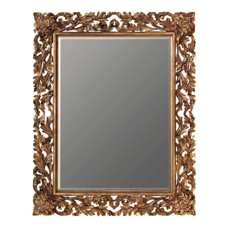 Gaia specchio Pascal