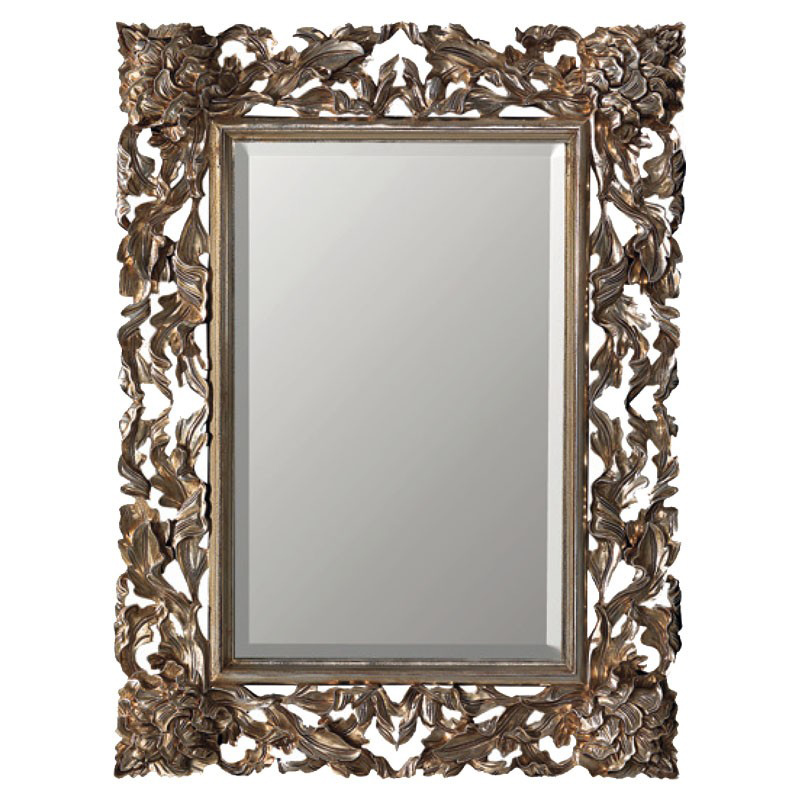 Gaia specchio Pierre